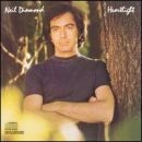 Discografía de Neil Diamond: Heartlight