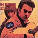 Discografía de Neil Diamond: Just for You