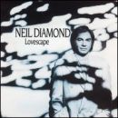 Discografía de Neil Diamond: Lovescape