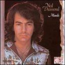 Discografía de Neil Diamond: Moods