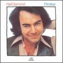 Discografía de Neil Diamond: Primitive