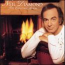 Discografía de Neil Diamond: The Christmas Album