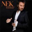 Discografía de Nek: Nuevas direcciones