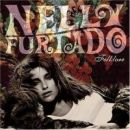 Nelly Furtado: álbum Folklore