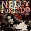 Discografía de Nelly Furtado: Folklore