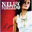 Nelly Furtado: álbum Loose