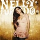 Nelly Furtado: álbum Mi plan