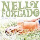Nelly Furtado: álbum Whoa, Nelly!