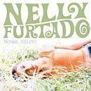 Discografía de Nelly Furtado: Whoa, Nelly!