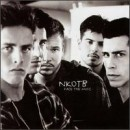 Discografía de New Kids on the Block: Face the Music