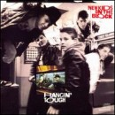 Discografía de New Kids on the Block: Hangin' Tough