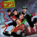 New Kids on the Block: álbum Merry, Merry Christmas