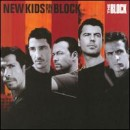 Discografía de New Kids on the Block: The Block