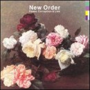 New Order: álbum Power, Corruption & Lies