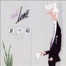 Discografía de Nick Lowe: At My Age