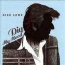 Discografía de Nick Lowe: Dig My Mood