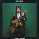 Discografía de Nick Lowe: Jesus of Cool