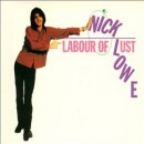 Discografía de Nick Lowe: Labour of Lust