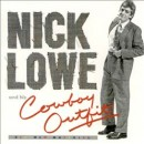 Discografía de Nick Lowe: Nick Lowe and His Cowboy Outfit