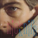 Discografía de Nick Lowe: Nick the Knife