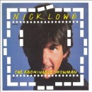 Discografía de Nick Lowe: The Abominable Showman