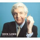 Discografía de Nick Lowe: The Convincer