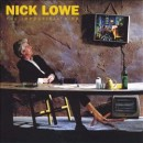 Discografía de Nick Lowe: The Impossible Bird