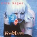 Discografía de Nina Hagen: BeeHappy