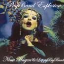 Discografía de Nina Hagen: Big Band Explosion