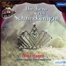 Discografía de Nina Hagen: Die Reise Zur Schneekoenigin