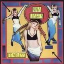 Nina Hagen: álbum Fearless
