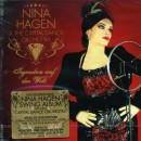 Discografía de Nina Hagen: Irgendwo der Welt