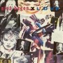 Discografía de Nina Hagen: Love