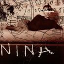 Discografía de Nina Hagen: Nina Hagen