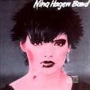 Nina Hagen: álbum Nina Hagen Band