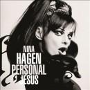 Discografía de Nina Hagen: Personal Jesus