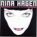 Discografía de Nina Hagen: Return of the Mother