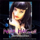 Discografía de Nina Hagen: Sternenmaedchen