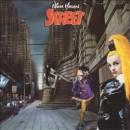Discografía de Nina Hagen: Street