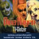 Discografía de Nina Hagen: TV Glotzer