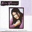 Niña Pastori: álbum Entre dos puertos