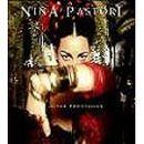 Discografía de Niña Pastori: Joyas prestadas