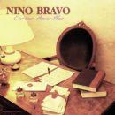 Discografía de Nino Bravo: Cartas Amarillas