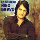 Nino Bravo: álbum Lo Mejor De Nino Bravo