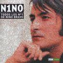 Discografía de Nino Bravo: N1no