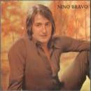 Nino Bravo: álbum Nino Bravo