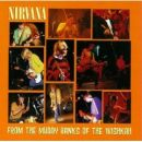 Discografía de Nirvana: From the Muddy Banks of The Wishkah