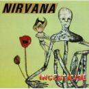Disco Incesticide de Nirvana