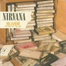 Discograf�a de Nirvana: Sliver: The Best of the Box