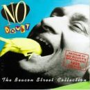 No Doubt: álbum Beacon Street Collection
